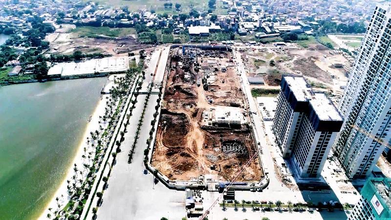 tien-do-vinhomes-smart-city-cap-nhat-moi-nhat-thang-11-20226.jpg