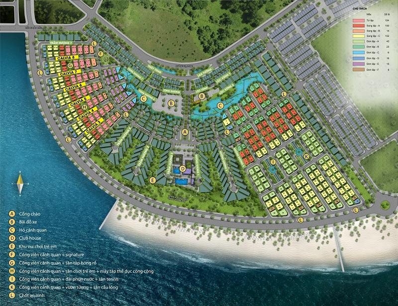 tien-ich-sun-grand-city-feria-ha-long-dang-cap-khac-biet-cho-gioi-tinh-hoa.jpg
