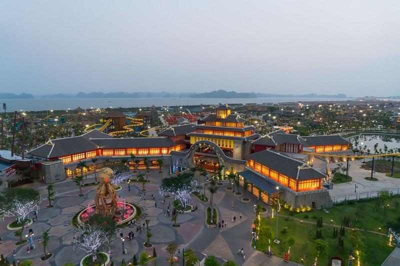 tien-ich-sun-grand-city-feria-ha-long-dang-cap-khac-biet-cho-gioi-tinh-hoa2.jpg