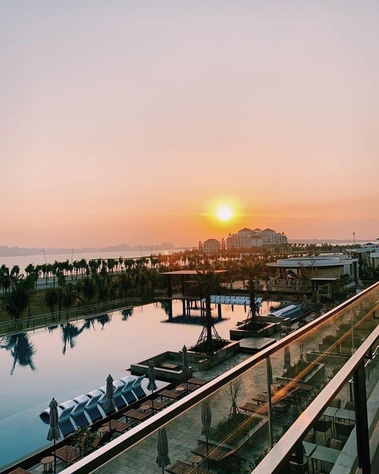 tien-ich-sun-grand-city-feria-ha-long-dang-cap-khac-biet-cho-gioi-tinh-hoa3.jpg