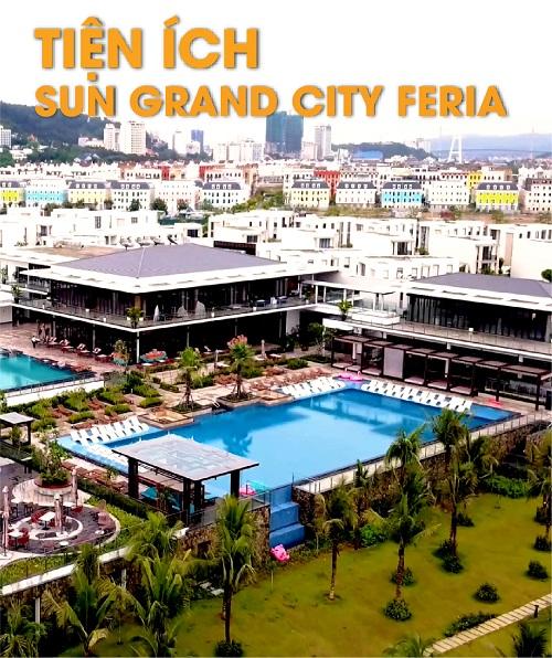 tien ich sun grand city feria