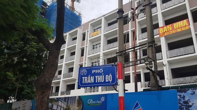 toan-canh-du-an-nghin-ty-tu-xay-khong-phep-den-sai-phep-o-ha-noi-3-1.jpg