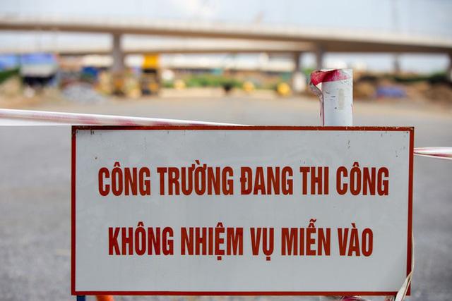toan-canh-nut-giao-vanh-dai-3-voi-cao-toc-ha-noi-hai-phong-sau-9-thang-khoi-cong-12.jpg