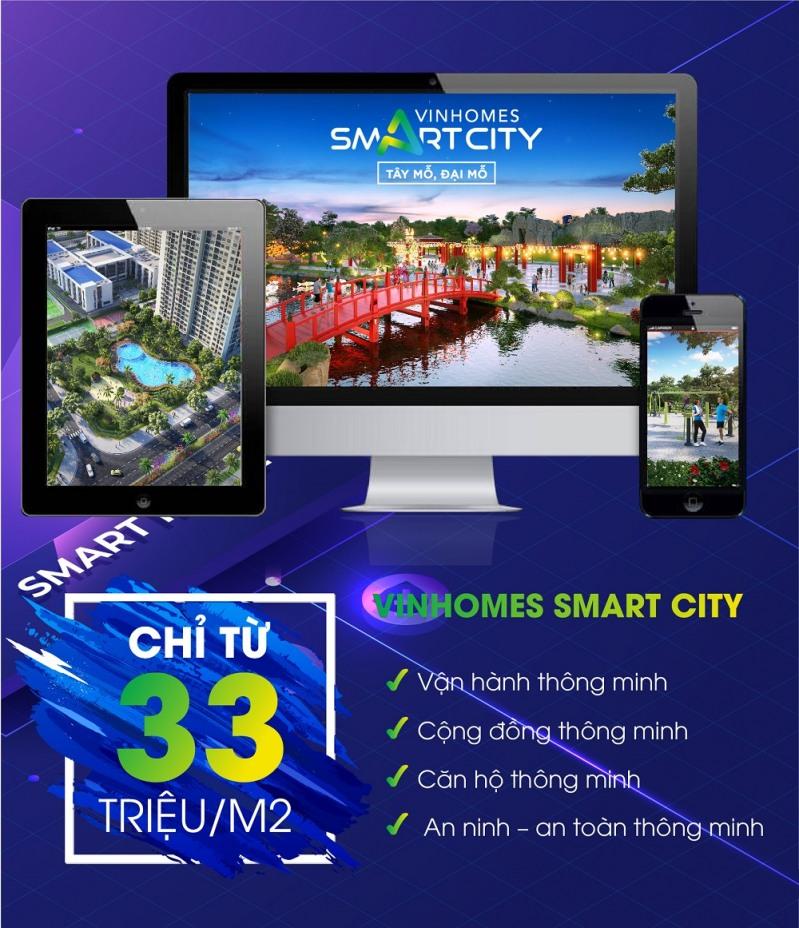 tong-quan-du-an-vinhomes-smart-city-tay-mo-03-03-1