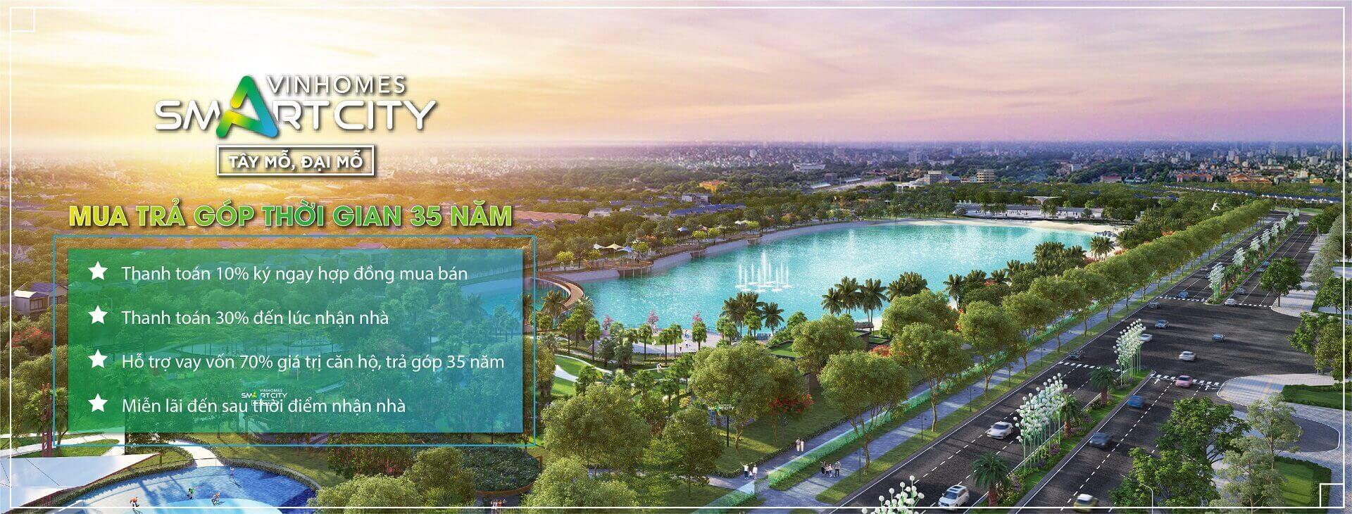 tong-quan-du-an-vinhomes-smart-city-tay-mo