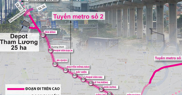 tp-ho-chi-minh-huy-vay-390-trieu-usd-lam-metro-so-2-ben-thanh-tham-luong-1.jpg