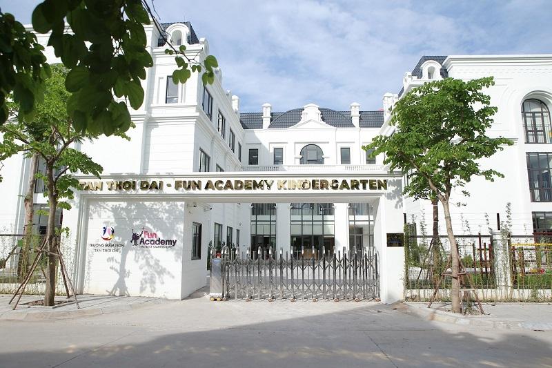 truong-mam-non-tan-thoi-dai-fun-academy-1.jpg