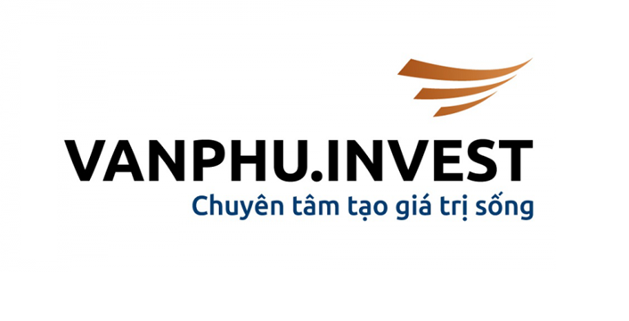 van-phu-invest-1.jpg