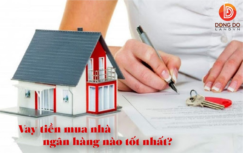 vay-tien-mua-nha-ngan-hang-nao-tot-nhat-12-01-1.jpg
