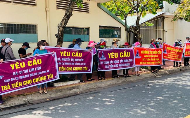 vi-dau-cac-du-an-ma-van-khong-ngung-no-ro-1.jpg