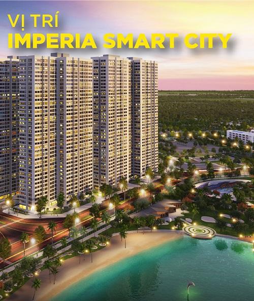 vi tri imperia smart city 01