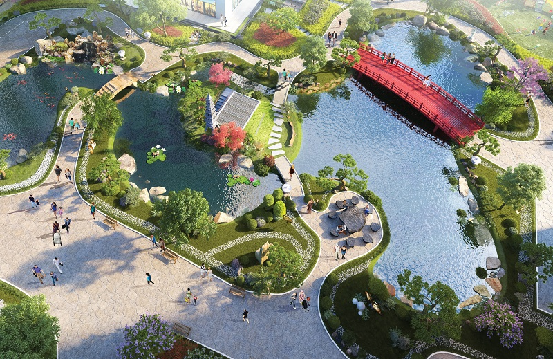 vi-tri-sakura-smart-city-uu-va-nhuoc-diem-can-biet1-1.jpg