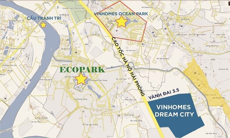 vi-tri-vinhomes-dream-city-hung-hien-1-1.jpg