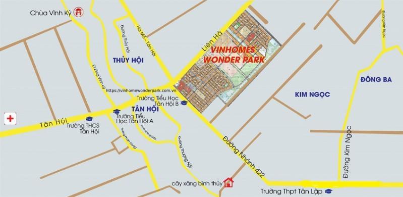vi-tri-vinhomes-wonder-park-dan-phuong-toa-do-vang-ket-noi-tuong-lai_800x390-1.jpg