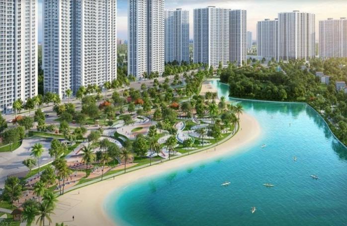 vinhomes-chuyen-nhuong-mot-phan-du-an-vinhomes-smart-city-cho-cong-ty-con-1.jpg