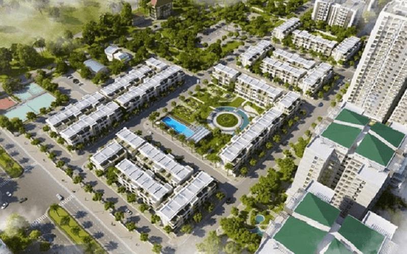 vinhomes-dream-city-hung-yen-duoc-phe-duyet-quy-hoach-hon-445-ha-von-dau-tu-37994-ty-1.jpg