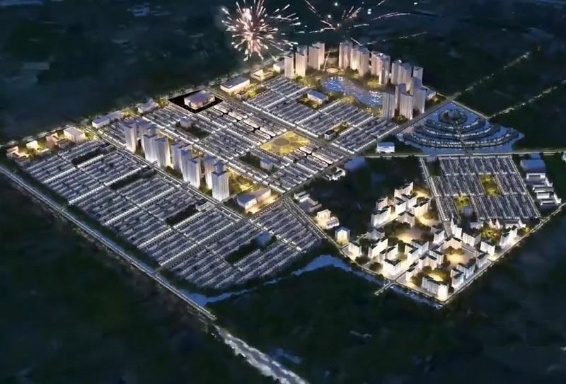 vinhomes-dream-city-hung-yen6-2
