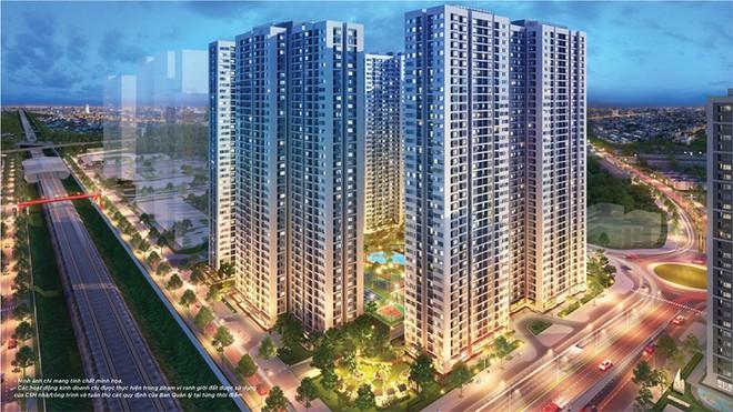 vinhomes-smart-city-chinh-thuc-ra-mat-phan-khu-dat-gia-the-grand-sapphire.jpg