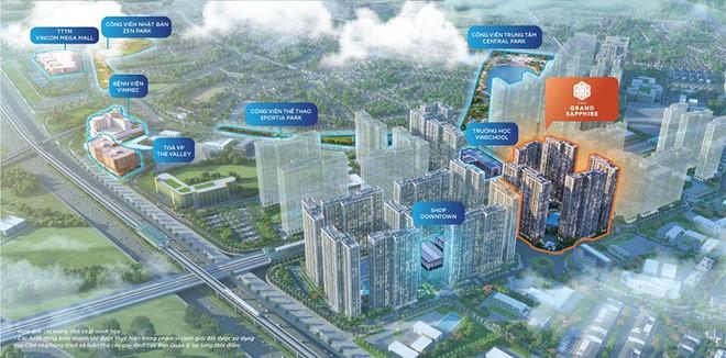 vinhomes-smart-city-chinh-thuc-ra-mat-phan-khu-dat-gia-the-grand-sapphire2.jpg