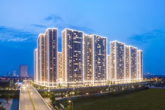 vinhomes-smart-city-giai-bai-toan-thue-nha-cho-cac-chuyen-gia-nuoc-ngoai-tai-viet-nam-2.jpg