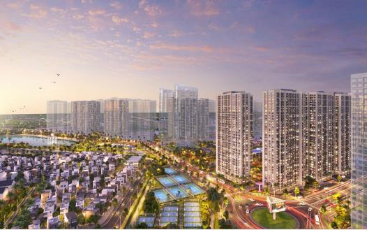 vinhomes-smart-city-so-huu-nha-xe-mo-uoc-voi-bo-3-khong-lo-au-1.jpg