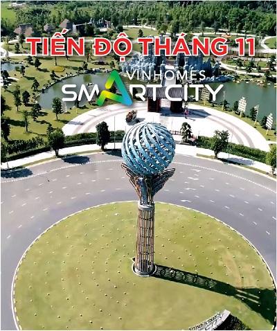 vinhomes smart city thang11 01
