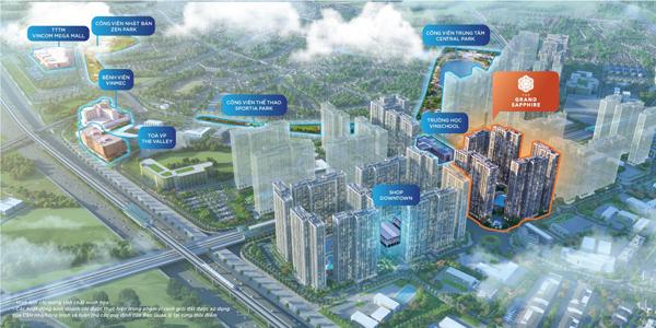vinhomes-smart-city-thu-hut-khach-hang-nho-tuyen-duong-sat-metro-va-dai-lo-thang-long2-1.jpg