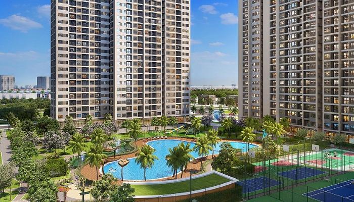 vinhomes-tung-chinh-sach-khung-khi-mua-can-ho-grand-sapphrie-2-vinhomes-smart-city-1.jpg