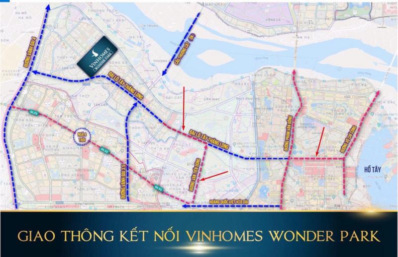 vinhomes-wonder-park-huong-loi-quy-hoach-he-thong-giao-thong-ty-do_800x518-1.jpg