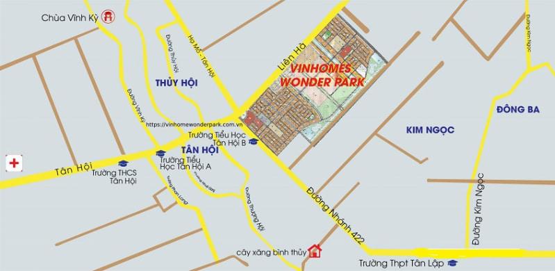 vinhomes-wonder-park-sieu-pham-bat-dong-san-duoc-san-don-sau-dich-4_800x390.jpg
