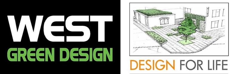 west-green-design.jpg