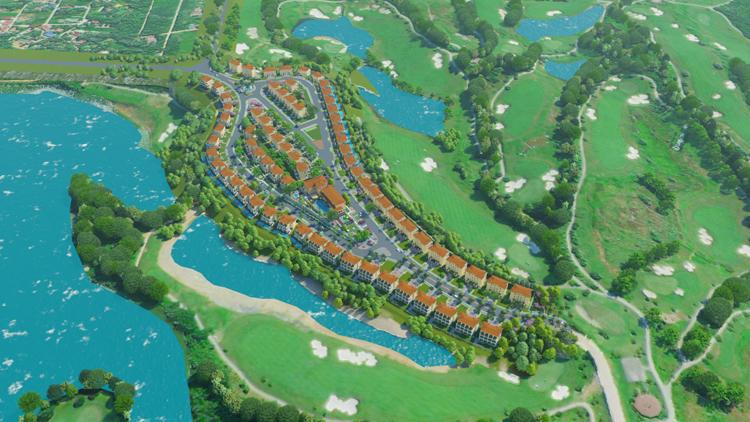 wyndham-sky-lake-resort-villas-biet-thu-dang-cap-giua-san-golf-dau-tien-tai-viet-nam-1-1.jpg