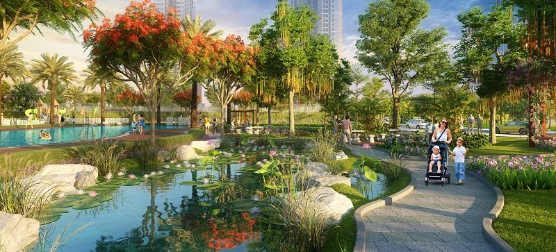 xoa-tan-noi-lo-ve-tai-chinh-khi-mua-nha-tai-imperia-smart-city2-2.jpg