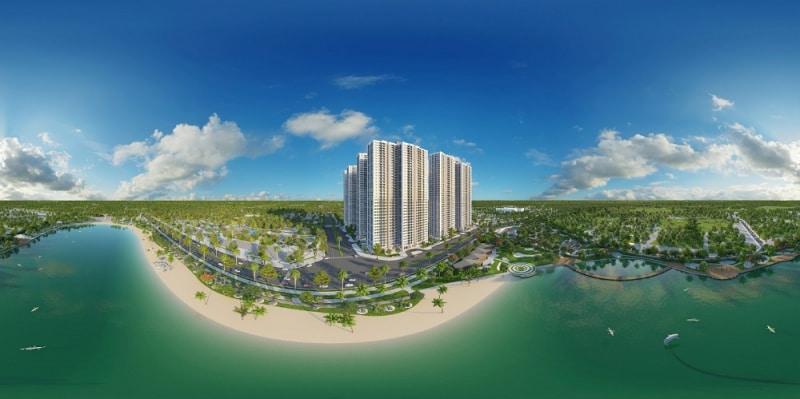 yen-tam-tau-chon-an-cu-ma-khong-bi-ap-luc-tai-chinh-voi-imperia-smart-city_800x399-2.jpg
