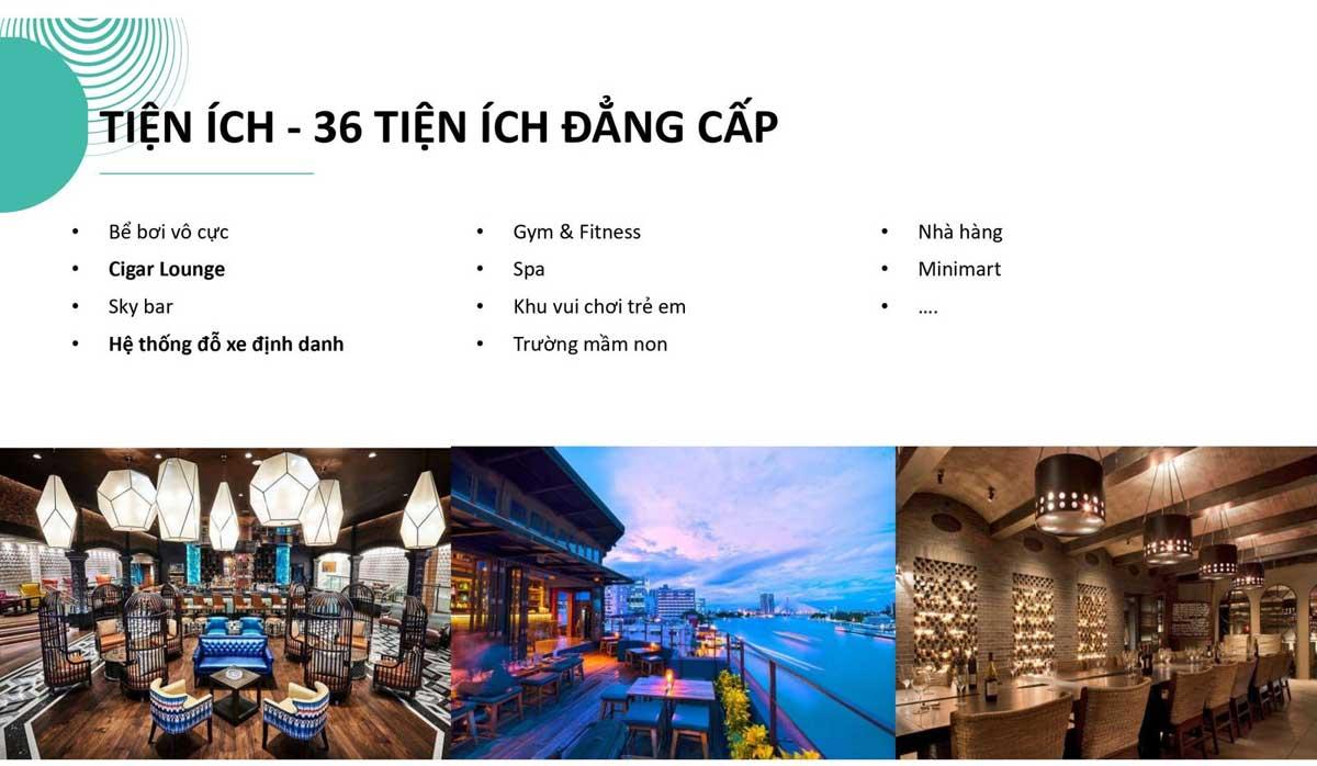 36-tien-ich-The-6Nature-Da-Nang-2.jpg