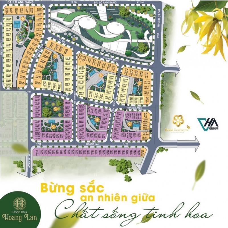 4-gia-tri-song-quotchatquot-tai-phan-khu-hoang-lan-kdt-seoul-ecohome-an-duong-hai-phong-5_800x800.jpg