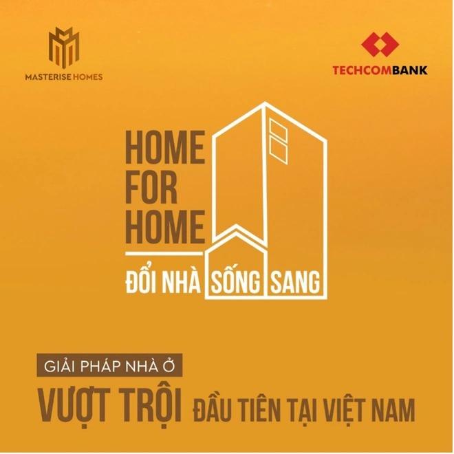 4 ly do giup masteri west heights tro thanh lua chon hoan hao cho khach hang2