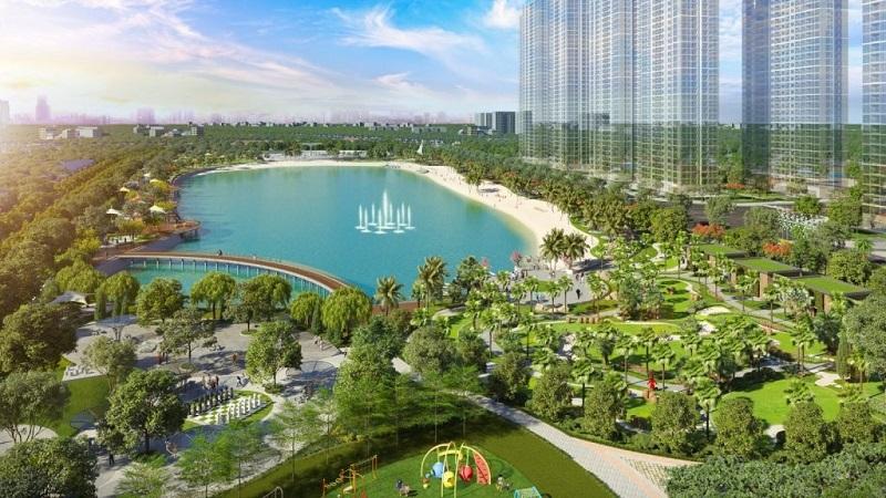 7 ly do thuyet phuc khach hang lua chon can ho imperia smart city5