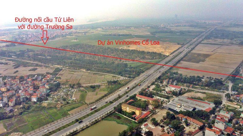 Tien-do-du-an-Vinhomes-Co-Loa-Dong-Anh.jpg