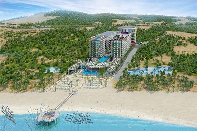 bai-toan-dau-tu-can-ho-nghi-duong-long-beach-resort-phu-quoc-2.jpg