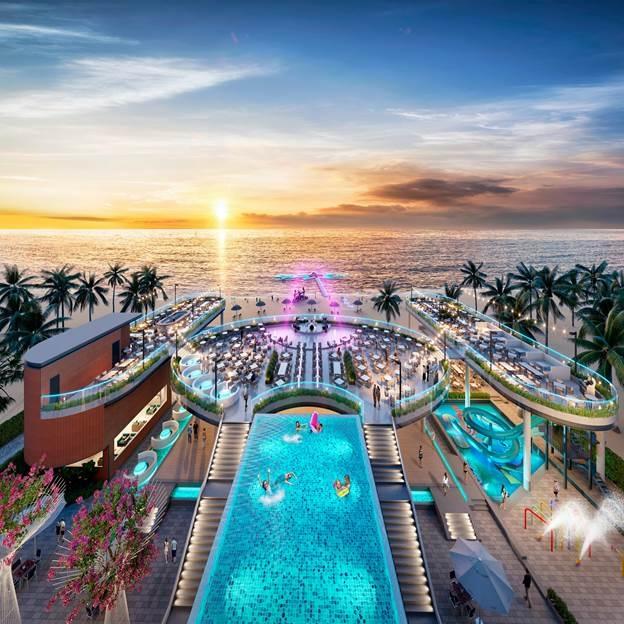 bai-toan-dau-tu-can-ho-nghi-duong-long-beach-resort-phu-quoc-3.jpg