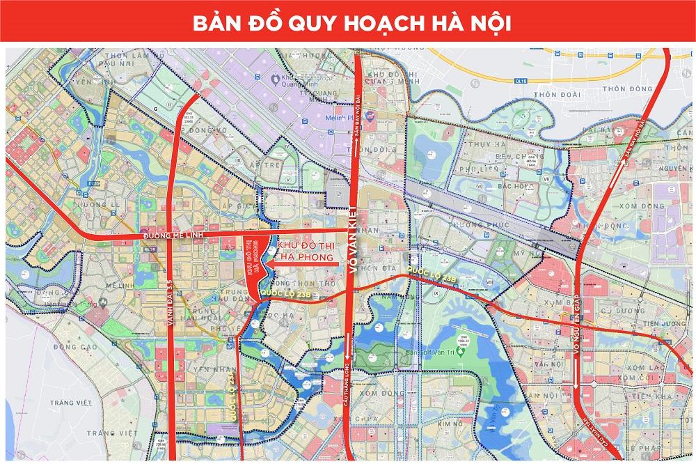 ban-do-quy-hoach-ha-noi-011-2.jpg