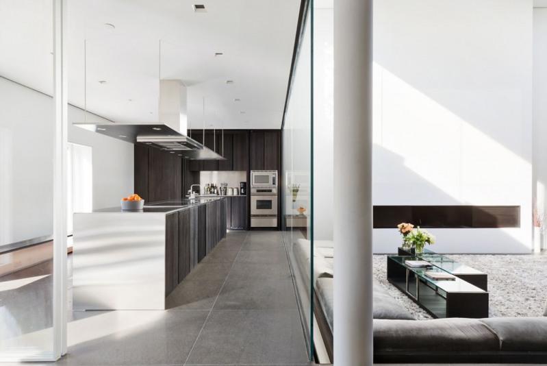 can-penthouse-quotmo-het-coquot-voi-thiet-ke-la-quanh-khu-vuon-thien-5_800x534.jpg