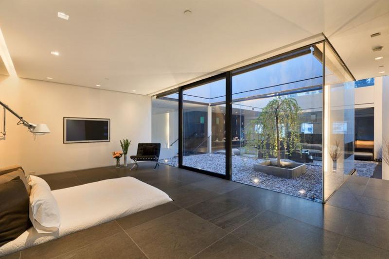 can-penthouse-quotmo-het-coquot-voi-thiet-ke-la-quanh-khu-vuon-thien-6_800x533.jpg