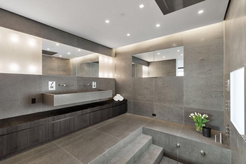 can-penthouse-quotmo-het-coquot-voi-thiet-ke-la-quanh-khu-vuon-thien-8_800x533.jpg