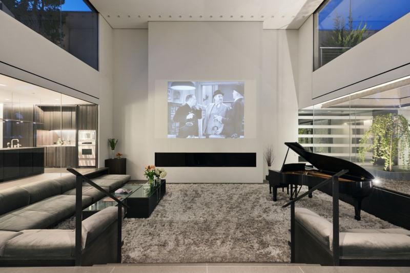 can-penthouse-quotmo-het-coquot-voi-thiet-ke-la-quanh-khu-vuon-thien-9_800x533.jpg