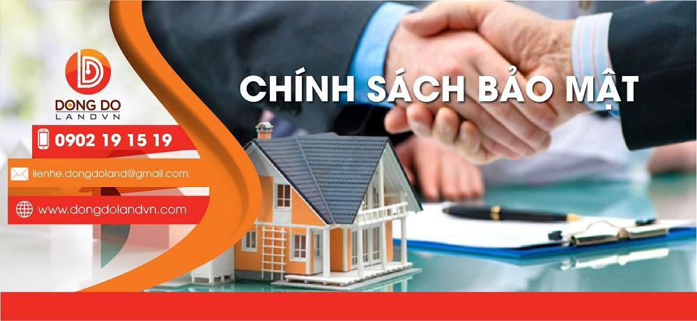 chinh sach bao mat dong do land 01