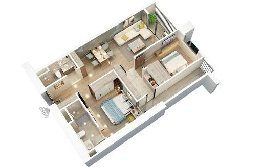 chung-cu-bid-residence-van-khe11