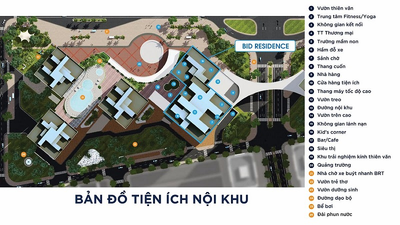 chung-cu-bid-residence-van-khe7-2.jpg
