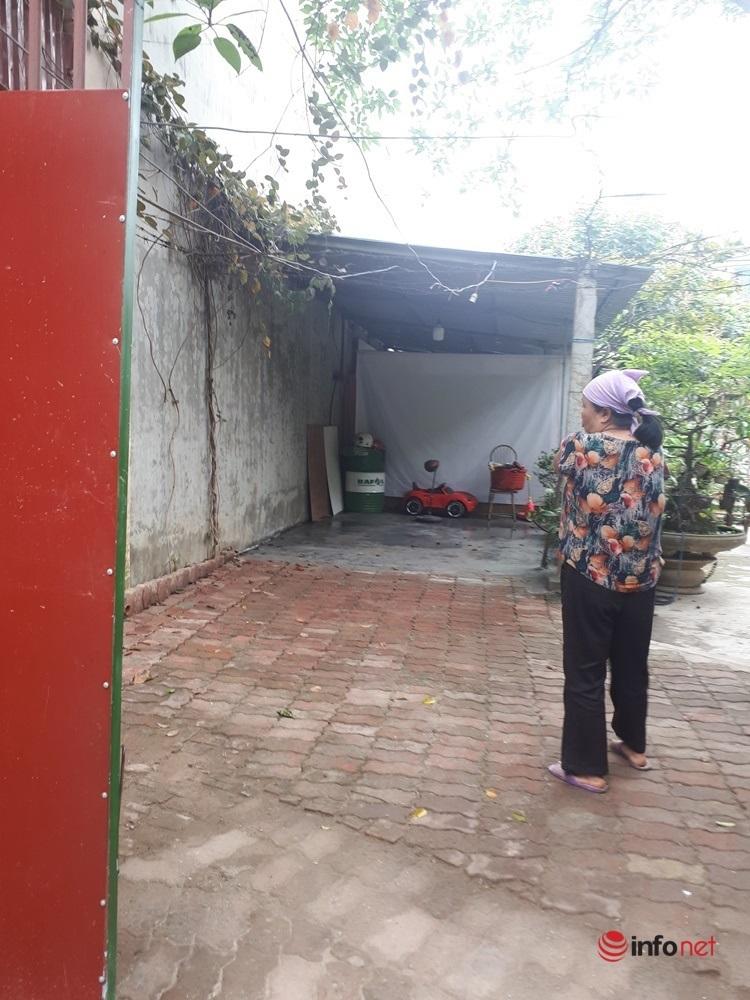 dat-me-linh-tang-gia-giao-dich-khong-soi-dong-nhu-don-thoi-3.jpg